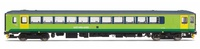 Hornby: East Midlands Class 153 '153379' image