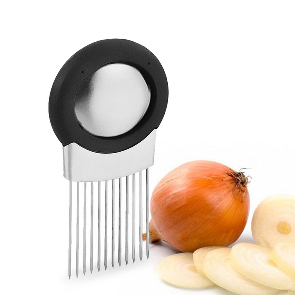 Ape Basics: Stainless Steel Onion Pin & Odour Removal Soap image