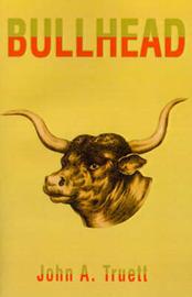 Bullhead by John A. Truett image
