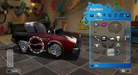 ModNation Racers (Essentials) for PSP image