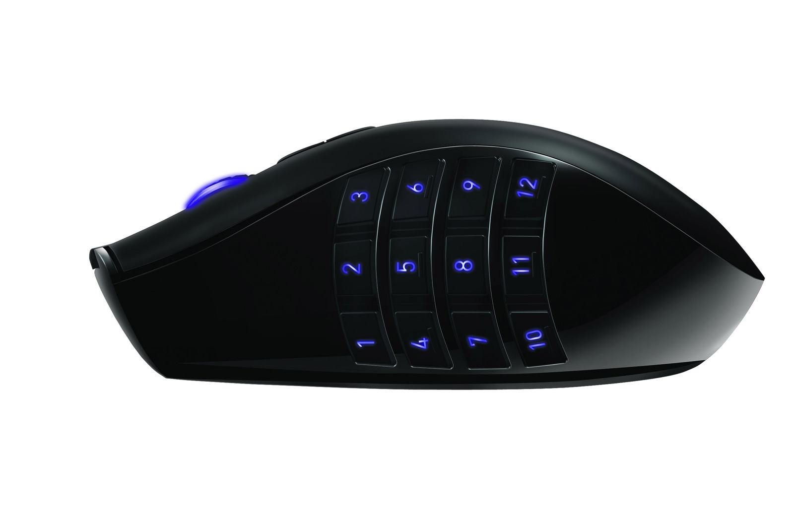 Razer Naga Epic Mmo Gaming Mouse Buy Now At Mighty Ape Nz Chroma Wired Wireless For Image