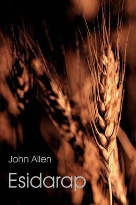 Esidarap by John M Allen image