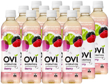 OVI Hydration - Berry (500ml)