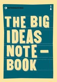 The Big Ideas Notebook