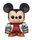 Disney: Apprentice Mickey - Pop! Vinyl Figure