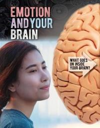 Emotion and Your Brain by Robert Snedden
