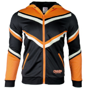 4be913c6f Online Clothing & Accessories store for Men and Women at Mighty Ape NZ