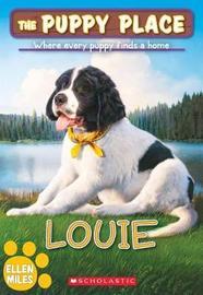 Louie by Ellen Miles image