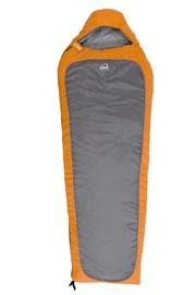 Kiwi Camping Tawa-10 Sleeping Bag