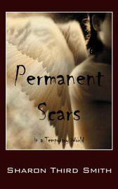 Permanent Scars by Sharon Third Smith image