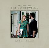 Quiet Heart – The Best Of The Go-Betweens (2CD) by The Go-Betweens