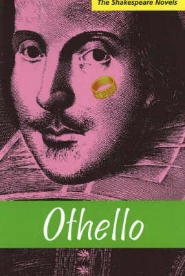 Othello by Paul Illidge