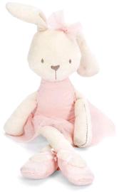 Mamas & Papas: Soft Toy - Ballerina Bunny