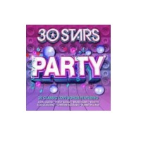 30 Stars: Party image