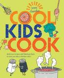 Cool Kids Cook by Jenny Chandler