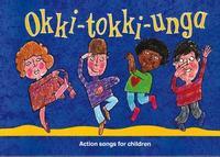 Okki-Tokki-Unga image