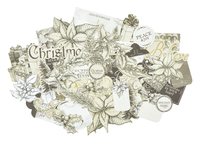 Christman Edition Collectables