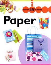 Paper by Anita Ganeri image