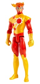 "Justice League: Firestorm 12"" Action Figure"