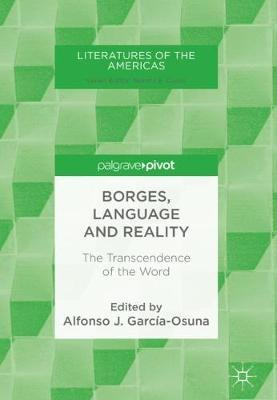 Borges, Language and Reality image