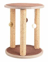 Pawise: Cat Furniture - Gato Podium/40x40x45cm