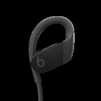 Beats: Powerbeats (2020) High-Performance Wireless Earphones - Black