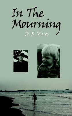 In the Mourning by D.R. Vines image