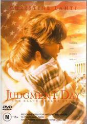 Judgment Day - The Ellie Nesler Story on DVD