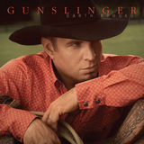 Gunslinger by Garth Brooks