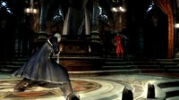 Devil May Cry 4 for PC Games image