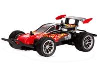 Carrera: Fire Racer 2 - 1:20 Scale RC Car