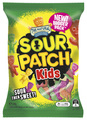 The Natural Confectionery Co Sour Patch Kids (220g)