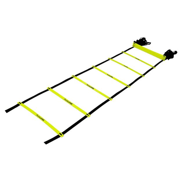 Football HQ: Agility Ladder - 8M