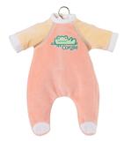 Corolle Mon Premier Doll Clothing 30cm - Apricot Pyjamas