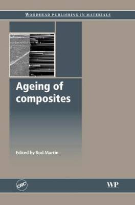 Ageing of Composites image