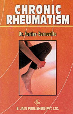 Chronic Rheumatism by Fortier Bernoville