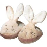 Diinglisar - Large Rabbit Slippers