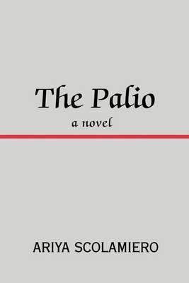 The Palio by Ariya Scolamiero