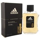 Adidas - Victory League Fragrance (100ml EDT)