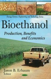 Bioethanol image