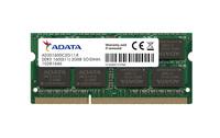 2GB ADATA DDR3-1600 PC3-12800 SO-DIMM