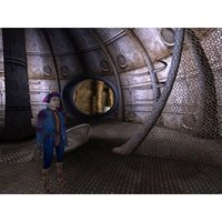 Schizm Mysterious Journey II: Chameleon for PC Games image