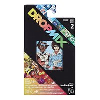 DropMix: Discover Pack Series 2 - K