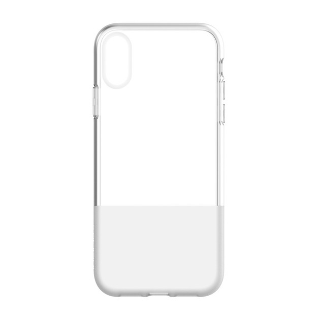 Incipio: NGP for iPhone XS - Clear