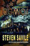 Ogmios: The Origins Series by Steven Savile