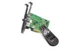 GENIUS TVGO A12 TV TUNER CARD PCI