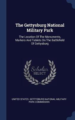 The Gettysburg National Military Park image