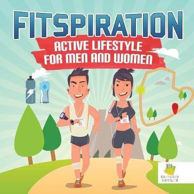 Fitspiration by Educando Kids