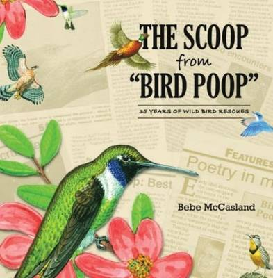 Scoop from Bird Poop by Bebe McCasland image