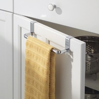 Interdesign Axis OTC 23cm Towel Bar